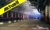 Die Formel 1 der FPV Drone Piloten kommt nach Deutschland – DCL Berlin