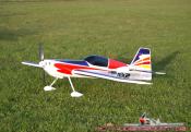 MX2 von Ripmax/ST-Model