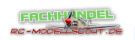 Veith Angelgeräte + Modellbau