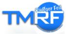 TMRF Rüdiger Feil