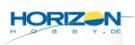 Horizon Hobby GmbH