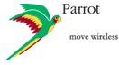 Parrot GmbH